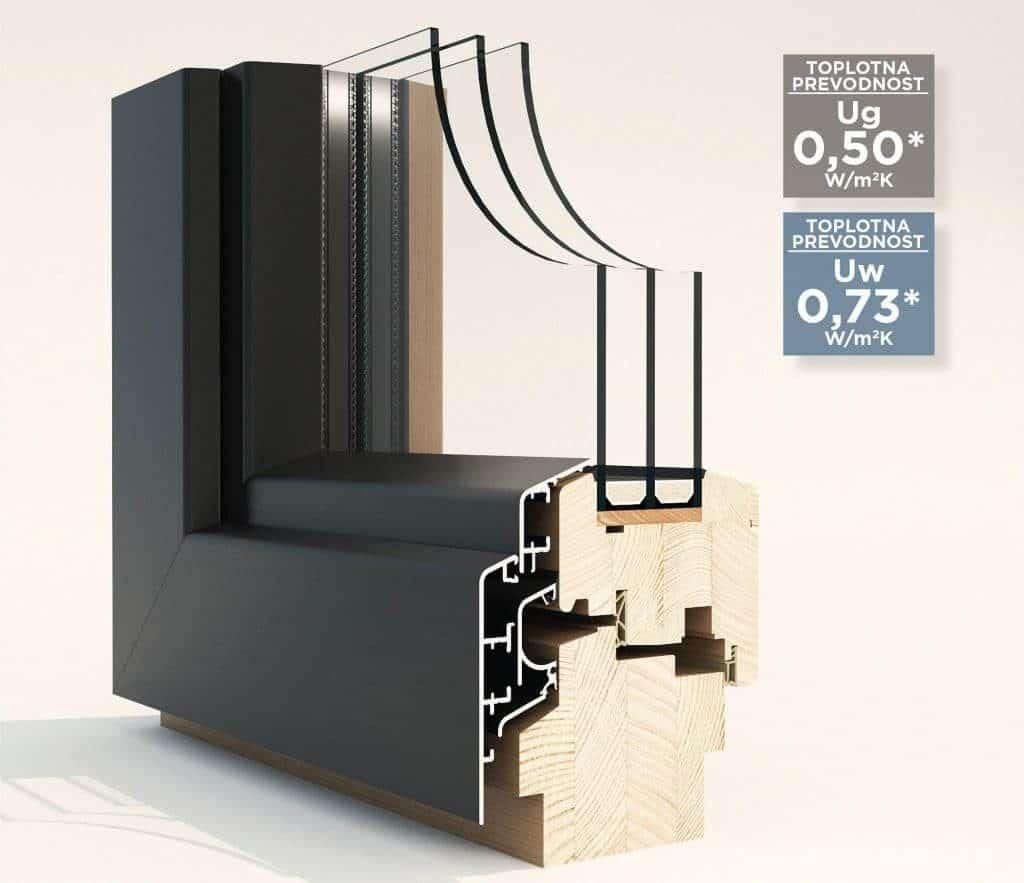 lesena-okna-judez